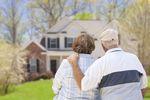 Umowa o dożywocie - zabezpieczenie seniora