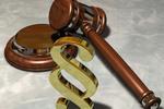 Bezpłatna pomoc prawna: rząd przyjął projekt ustawy
