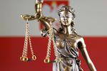 Dlaczego praworządność jest ważna?