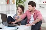 Zakupy online: ważna jakość produktów i oszczędność czasu