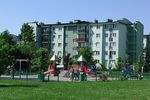 Kupno mieszkania: bliskość przedszkola atutem