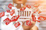 Akcje marketingowe: obniżone ceny towarów w rozliczeniu VAT