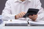 Bonus jakościowy: rozliczenie podatku VAT