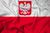 BCC: najbliższe zadania dla premiera Morawieckiego