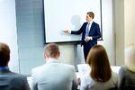 Jak przygotować prezentację?