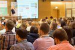 Jak zrobić dobrą prezentację multimedialną? 7 kroków do sukcesu