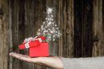 Polowanie na prezenty pod choinkę rozpoczęte. Jak to robią Polacy?