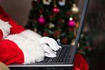 Aż 37 proc. budżetu na prezenty świąteczne popłynie przez sieć