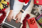 Jak bezpiecznie kupić prezenty świąteczne?
