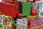 Kiedy kupować prezenty świąteczne? Kto zaoszczędził najwięcej?
