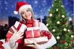 Prezenty świąteczne, czyli co, za ile i dla kogo?