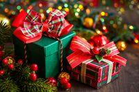 Świąteczne prezenty z podatkiem od darowizny?
