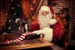 Boże Narodzenie: pora oszczędzać