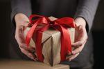 Jakie prezenty chcemy dostawać? Oto gotowe pomysły