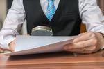 Prezes UOKiK uzna klauzule umowy za niedozwolone