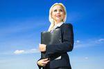 Prezydenci miast: gdzie rządzą kobiety?
