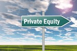Private equity w Europie 2012