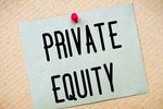 Private equity w Europie 2015