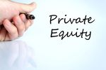 Rynek private equity w Polsce 2016: trendy i szanse