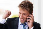 T-Mobile dla firm: taryfy proFirma