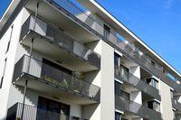 Deficyt mieszkaniowy mniejszy niż się zakłada?