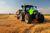 Ciągnik rolniczy także można sprzedać na fakturę VAT marża