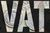 Czy faktura VAT marża daje prawo do odliczenia VAT?