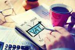 Kwota zakupu przy sprzedaży VAT marża