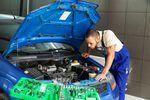 Odliczenie VAT od remontu samochodu a podatek od marży przy sprzedaży