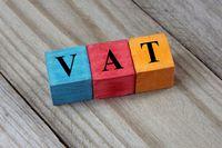 Czym jest marża w podatku VAT