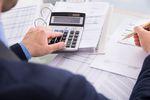 Rozliczenie zaliczki przy sprzedaży na fakturę VAT marża