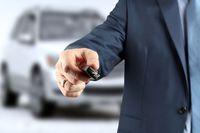 Wprowadzenie prywatnego samochodu do firmy w VAT