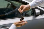 Sprzedaż VAT marża gdy samochód osobowy wykorzystywany w firmie