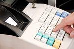 Sprzedaż VAT marża na kasie fiskalnej w 2013 r. uregulowana
