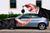 Sprzedaż VAT marża samochodu: istotny zamiar sprzedaży