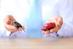 Sprzedaż VAT marża: właściciel samochodu musi być znany
