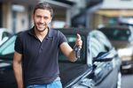Sprzedaż samochodu używanego z fakturą VAT ale bez podatku?