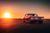 Stawka VAT na sprzedaż samochodów kolekcjonerskich
