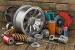 VAT marża na sprzedaż używanych części samochodowych
