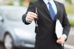 Zakup i sprzedaż środka trwałego na fakturę VAT marża