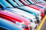 Zakup (z zagranicy) i sprzedaż samochodu na VAT marża