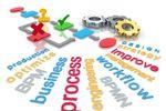 Zarządzanie procesami biznesowymi dobre na kryzys
