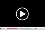 Lokowanie produktu na You Tube? Czy to ma sens?