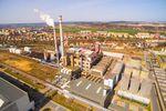 Produkcja w Polsce IV 2016