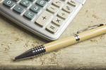 Podatek dochodowy w rolnictwie: nowa stawka ryczałtu