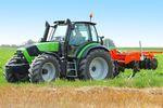 W 2016 r. specjalny podatek dochodowy w rolnictwie