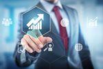 Klienci, inwestycje, oszczędności. Tego szuka produkcja i przemysł
