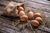 Ceny jaj za wysokie? Polacy jedzą ich mniej niż reszta Europy