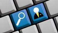 Jak skutecznie prowadzić profil na LinkedInie?