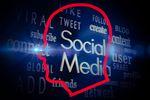 6 elementów profilu zawodowego na social media
